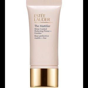 Mattifier Shine Control Perfecting Primer Finisher